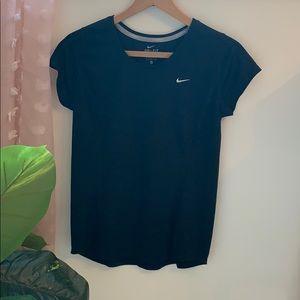 Women's Nike Dri Fit
